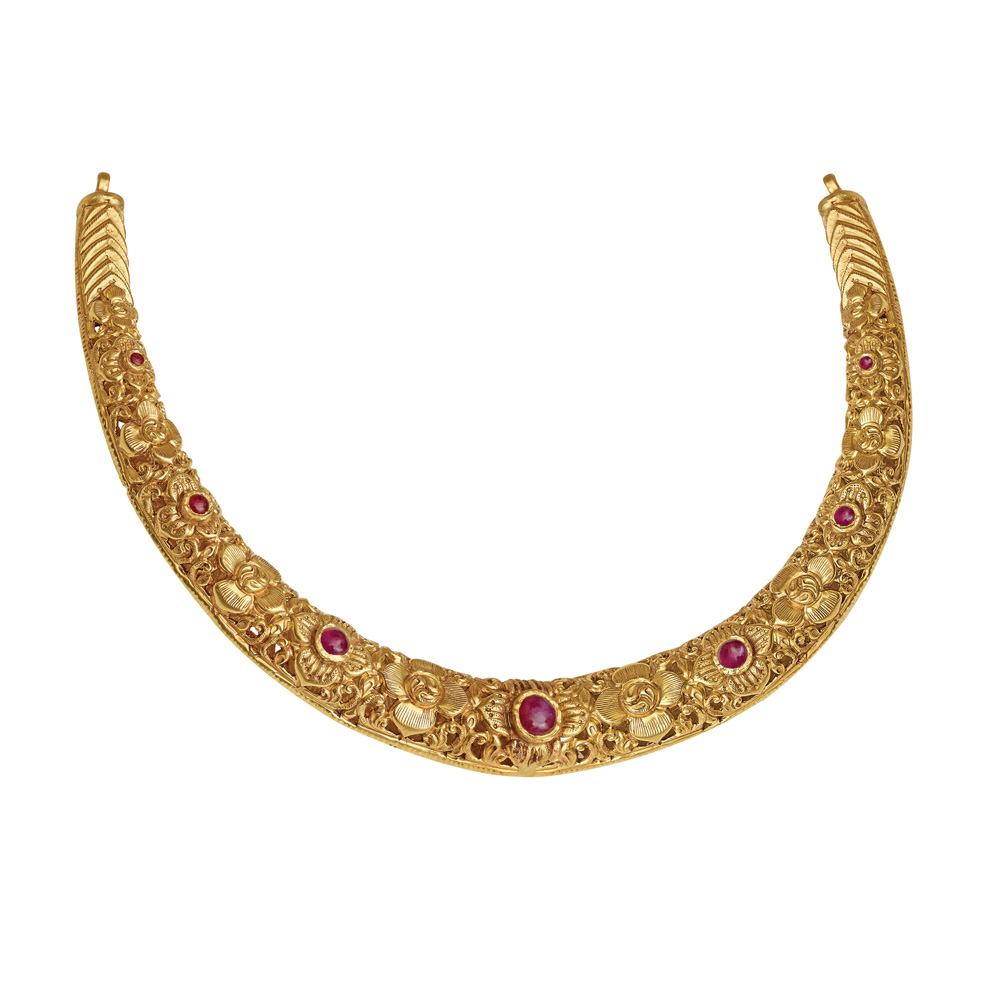 gold set in west m jewellery kolk bengal c area temporary modern l design india kolkata p necklace designs