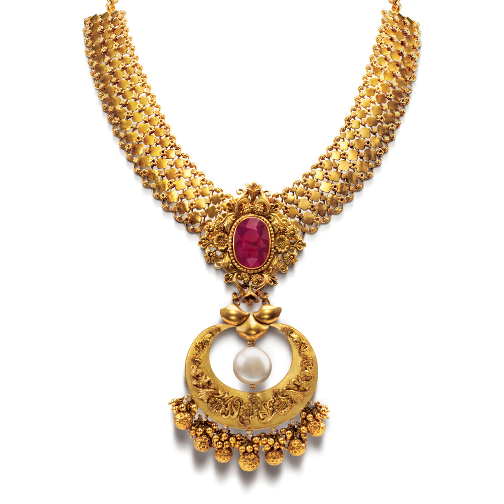 Bridal Collection Jewellery: Bridal Jewellery, Wedding Gold